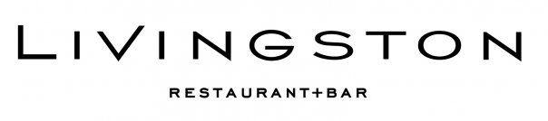 Livingston Restaurant + Bar logo